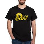 Chimp Dark T-Shirt