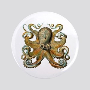 "Octopus 3.5"" Button"