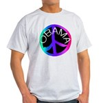 I LOVE MY T SHIRTS: Light T-Shirt