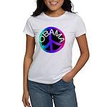 I LOVE MY T SHIRTS: Women's T-Shirt