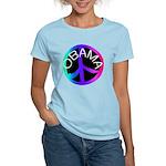 I LOVE MY T SHIRTS: Women's Light T-Shirt