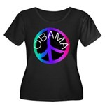 I LOVE MY T SHIRTS: Women's Plus Size Scoop Neck D