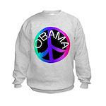I LOVE MY T SHIRTS: Kids Sweatshirt
