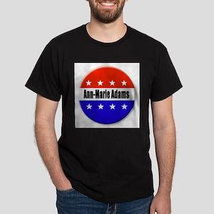 Ann Marie Adams T-Shirt