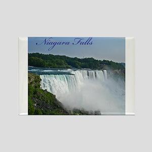 Bridal Falls Magnets