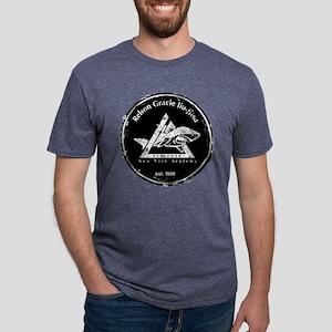 est. 1999 Logo GEAR Women's Cap Sleeve T-Shirt