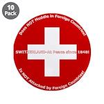 Swiss Cross/Peace 3.5