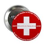 Swiss Cross/Peace 2.25