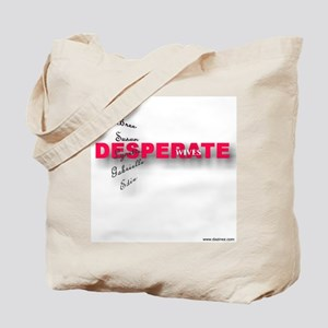 Dwives Tote Bag