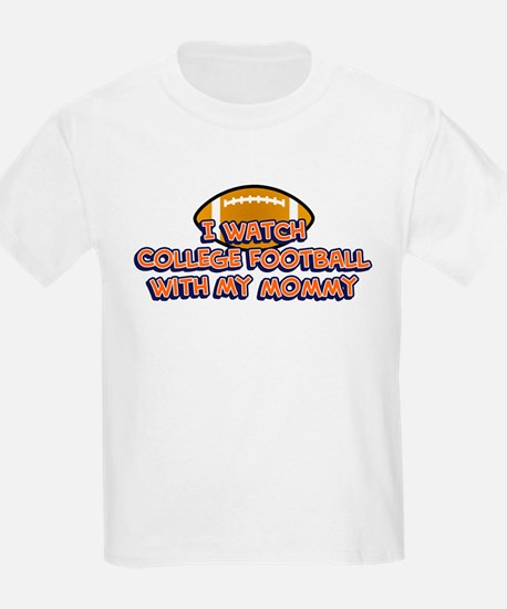 Champaign, Illinois Mommy T-Shirt