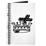 Cross and Crown Journal