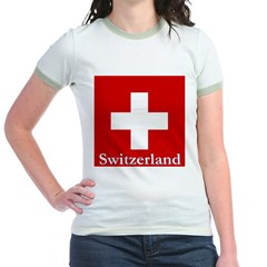 Swiss Cross-2 T