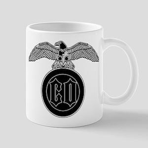 Accessories Mug