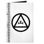 Triple Tau Journal