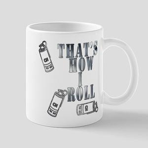 Fun Stuff Mug