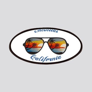 California - Encinitas Patch
