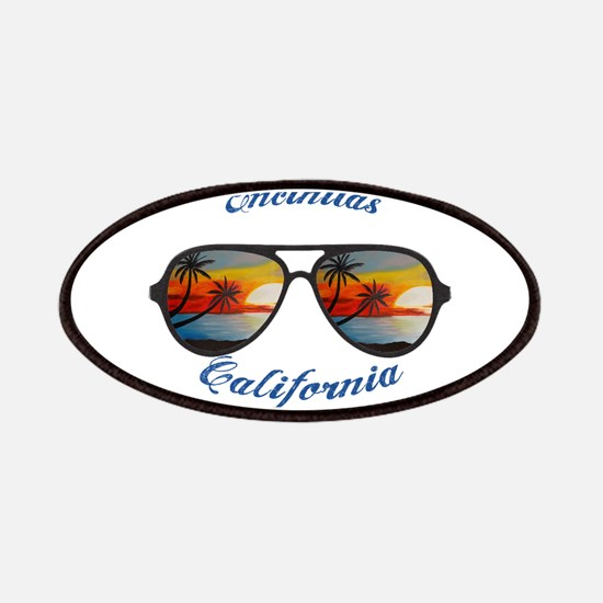 California - Encinitas Patch