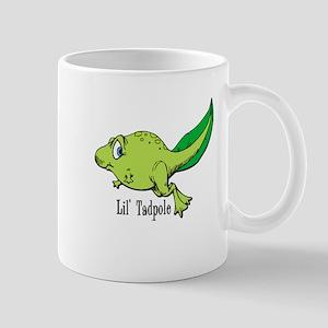 Lil Tadpole Mug