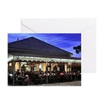 French Quarter Greeting Cards (Pk of 20)