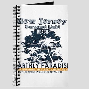 New Jersey - Barnegat Light Journal