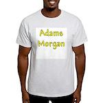 Adams Morgan Light T-Shirt