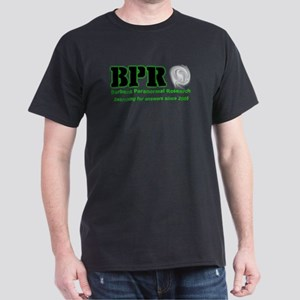 Official BPR Shirt