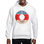 Elmore James Rollin And Tumblin 45 Sweatshirt