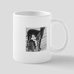 Sweet Kisses Mug