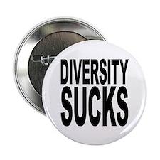 Diversity Sucks 2.25