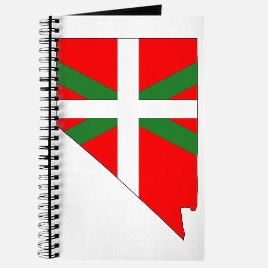 Nevada Basque Journal