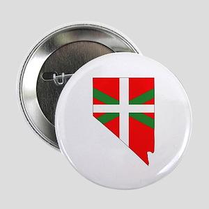 """Nevada Basque 2.25"""" Button"""
