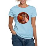 shiitaka Women's Light T-Shirt