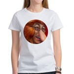 shiitaka Women's T-Shirt