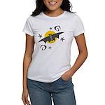 Halloween Bats Women's T-Shirt