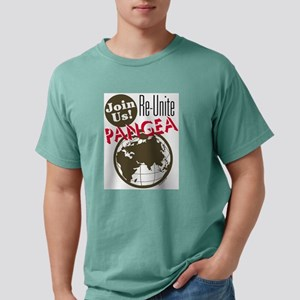 Re-Unite Pangea T-Shirt