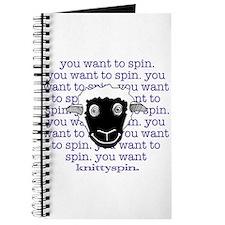 Sheep are persuasive Journal