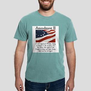2nd Amendmen T-Shirt