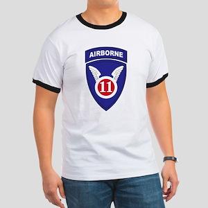 Airborne T-Shirt (Dark) T-Shirt