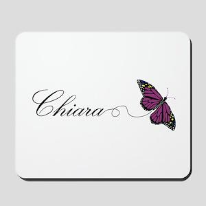 Chiara Mousepad