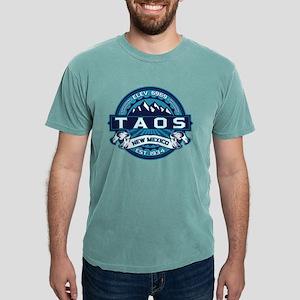 Taos Ice Women's Dark T-Shirt