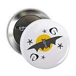 Halloween Bats 2.25