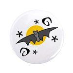 Halloween Bats 3.5