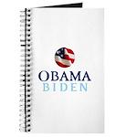 Obama / Biden Journal