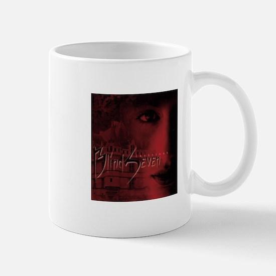 BlindSeven Mug