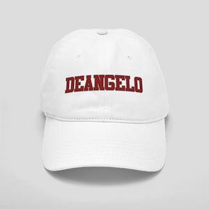 DEANGELO Design Cap