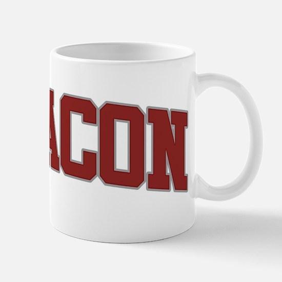 DEACON Design Mug