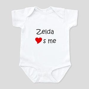 152-Zelda-10-10-200_html Body Suit