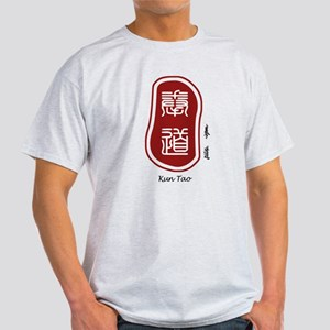 KunTao Light T-Shirt