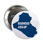Baghdad Ass Up Button