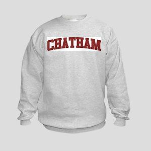CHATHAM Design Kids Sweatshirt